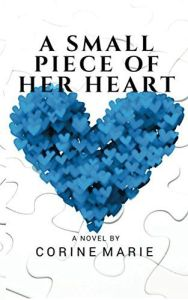 a-small-piece-of-her-heart