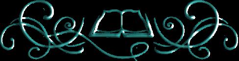 aqua-book-divider