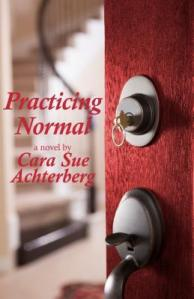 author-rr-practicing-normal