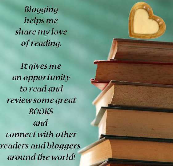 blogging-love