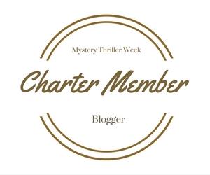 charter-member-blog-button