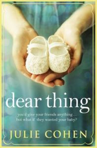 dear-thing