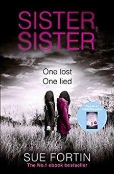 edelweiss-sister-sister