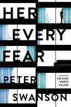 William Morrow (HarperCollins) 9780062427021