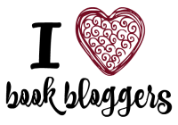 i-heart-book-bloggers