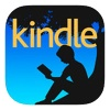 kindle-app-icon-sm1