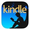 kindle-app-icon-sm1