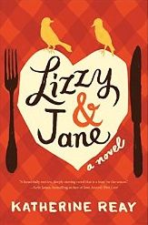 lizzy-and-jane