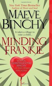 minding-frankie