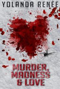 murder-madness-and-love