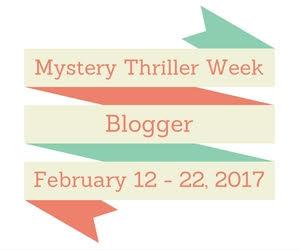 mystery-thriller-week-blogger-banner