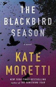ng-the-blackbird-season