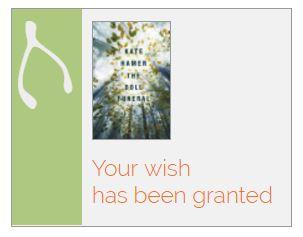 ng-wish-granted