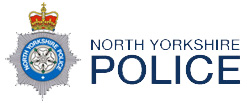 north-yorkshire-police-logo