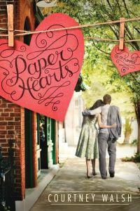 paper-hearts