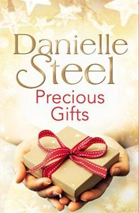 precious-gifts