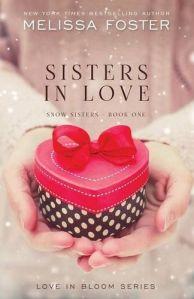 sisters-in-love