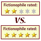 star-rating-vs
