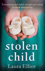 stolen-child