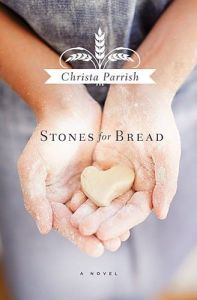 stones-for-bread