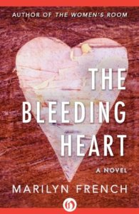 the-bleeding-heart