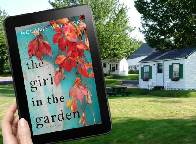 the-girl-in-the-garden