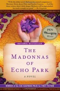 the-madonnas-of-echo-park