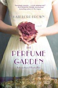 the-perfume-garden