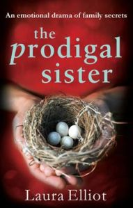 the-prodigal-sister