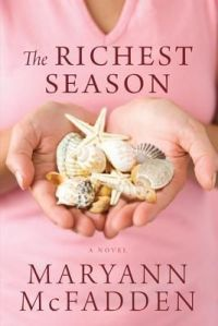 the-richest-season