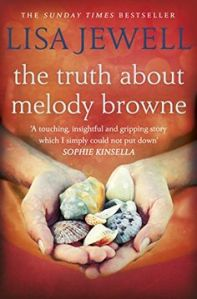 the-truth-about-melody-browne