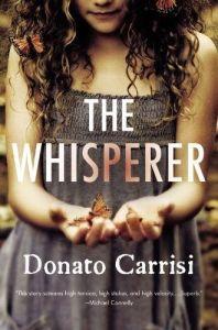 the-whisperer