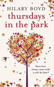 thursdays-in-the-park