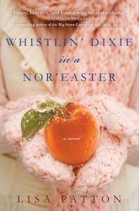 whistlin-dixie-in-a-noreaster