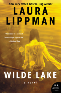 wilde-lake-cover-199x300