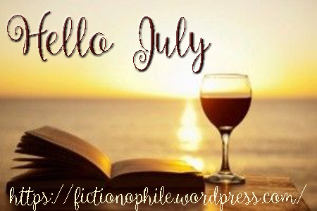 July In Nova Scotia Is A Lovely Month In Which I Spend Most Of My Time At  Our Cottage In Beautiful Cape John, Nova Scotia. Located On The  Northumberland ...