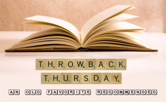 Image result for throwback thursday meme books